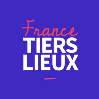 france tiers lieux-64c27600c3914e7b8626984c9beade33